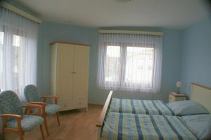 w1-Schlafraum-IMG_6707-3